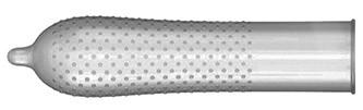 듀렉스 익사이트 미 10p 모양
